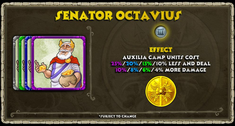 Senator_Octavius.png