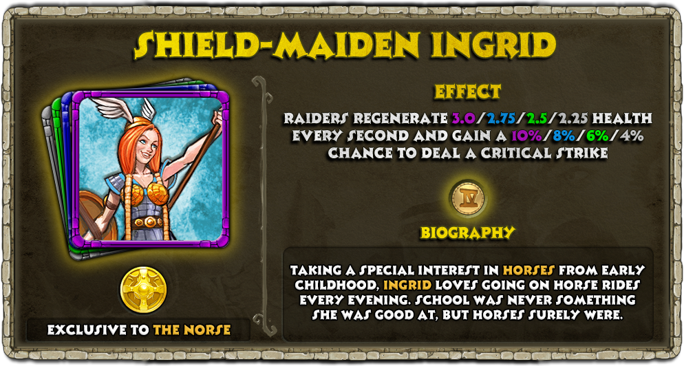 Shield-Maiden_Ingrid.png