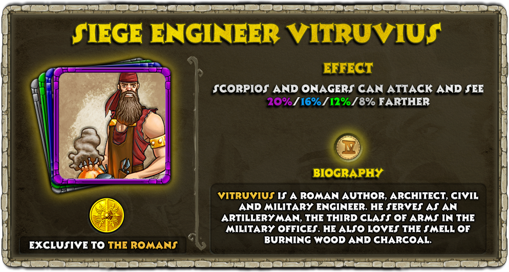 Siege_Engineer_Vitruvius.png