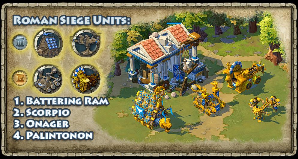 Siege_Units_Lineup.png
