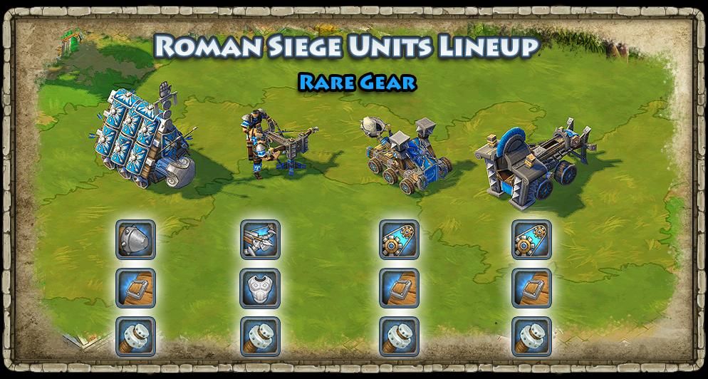 SiegeT2.png
