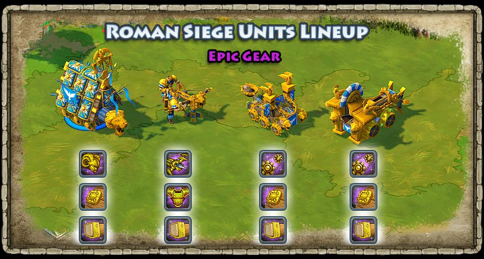 SiegeT3.png