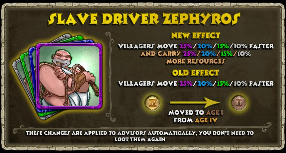 Slave_Driver_Zephyros.png