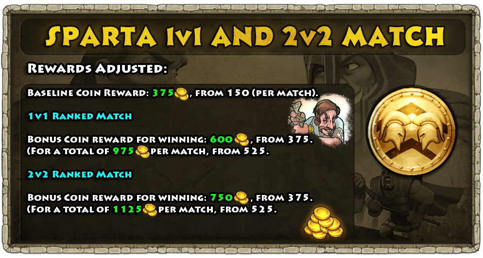 Sparta_Reward_Buff_20210709.png