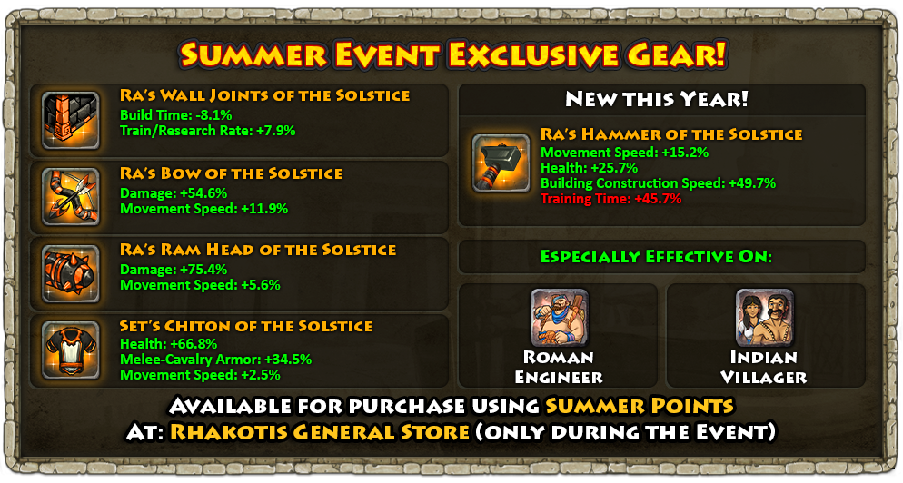 Store_Gear.png