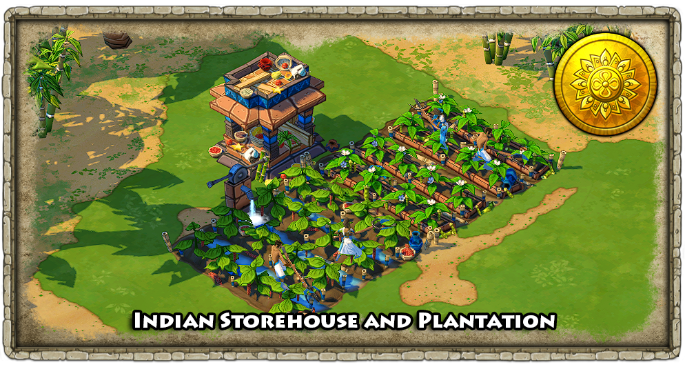 Storehouse_and_Plantation_Showcase.png