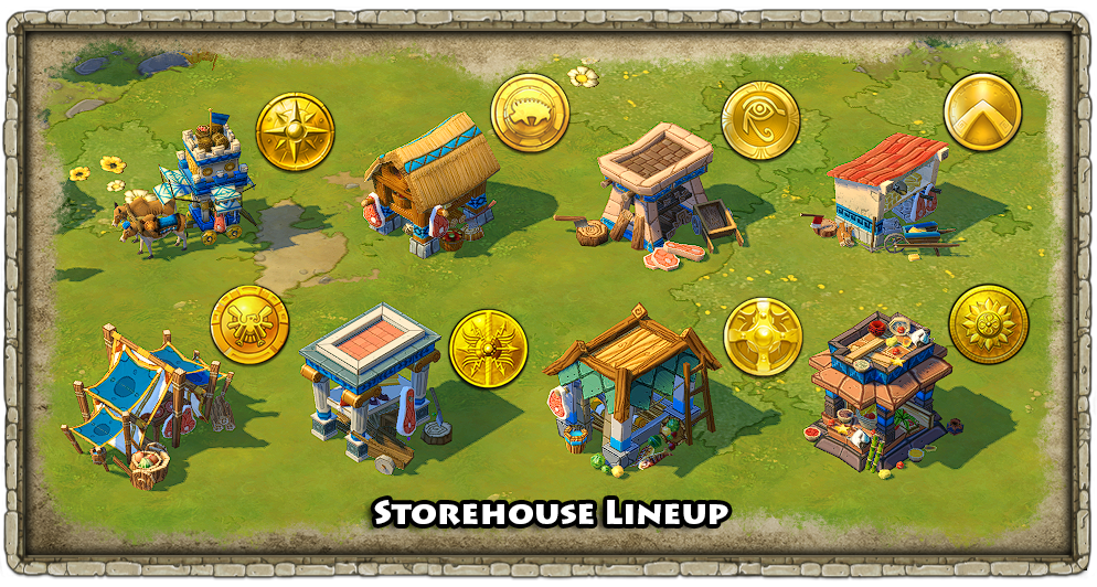 Storehouse_Lineup.png