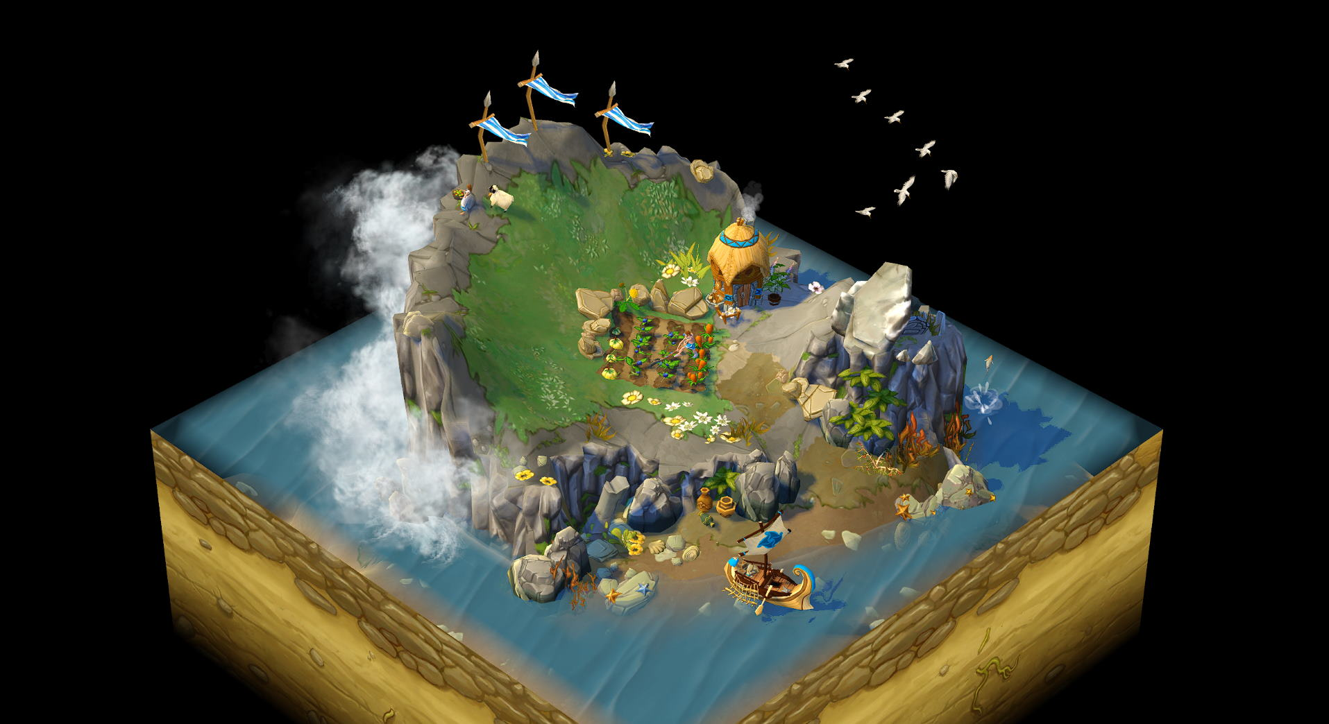 Stormy Island small.jpg