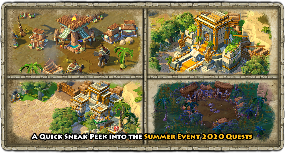 Summer_Event_2020_Quests.png