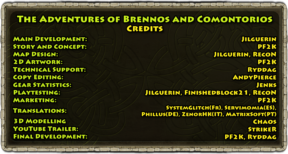 TAOBC_Credits.png