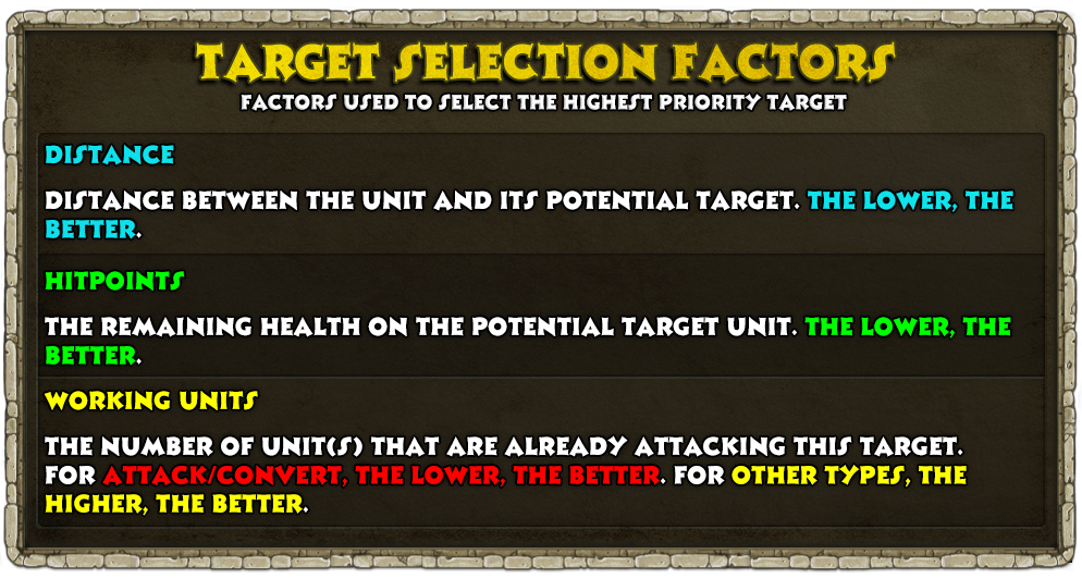 Target_Selection_Factors.png
