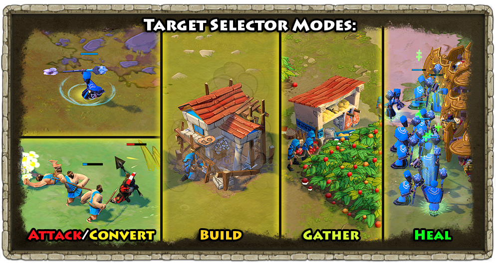 Target_Selector_Modes.png