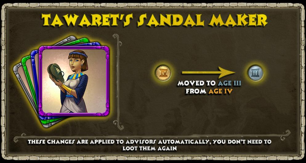 Tawarets_Sandal_Maker.png