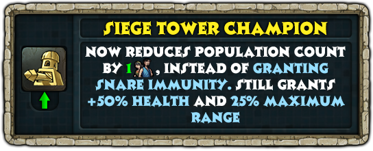 Tech_Card_B_Siege_Tower_Champ.png