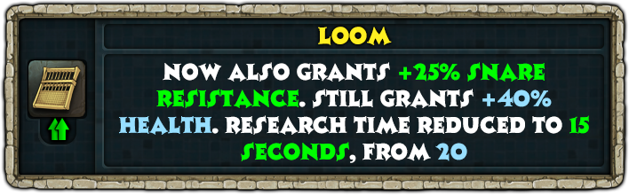 Tech_Card_Extended_Loom.png