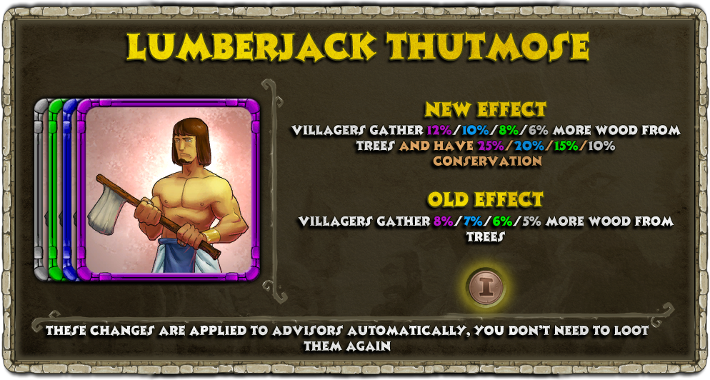 Thutmose.png