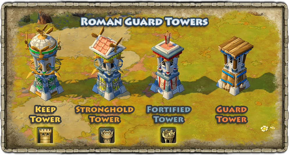 Tower_Progression.png
