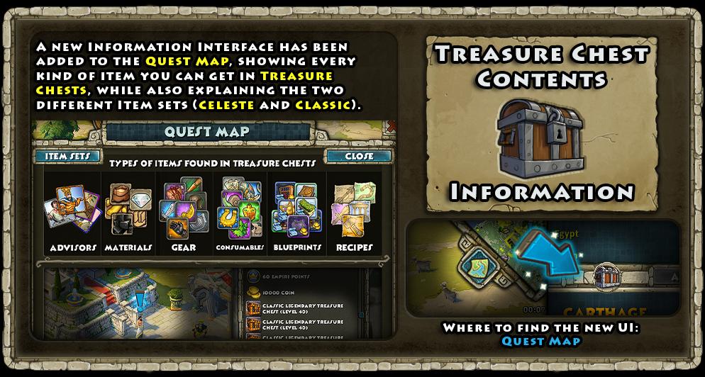 TreasureInfoUI.png