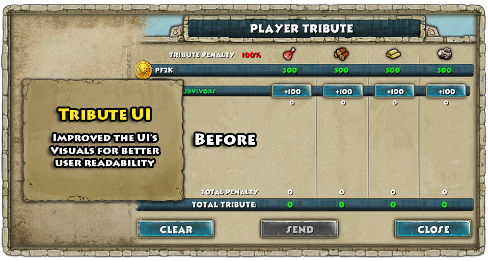 Tribute_UI_Before.png