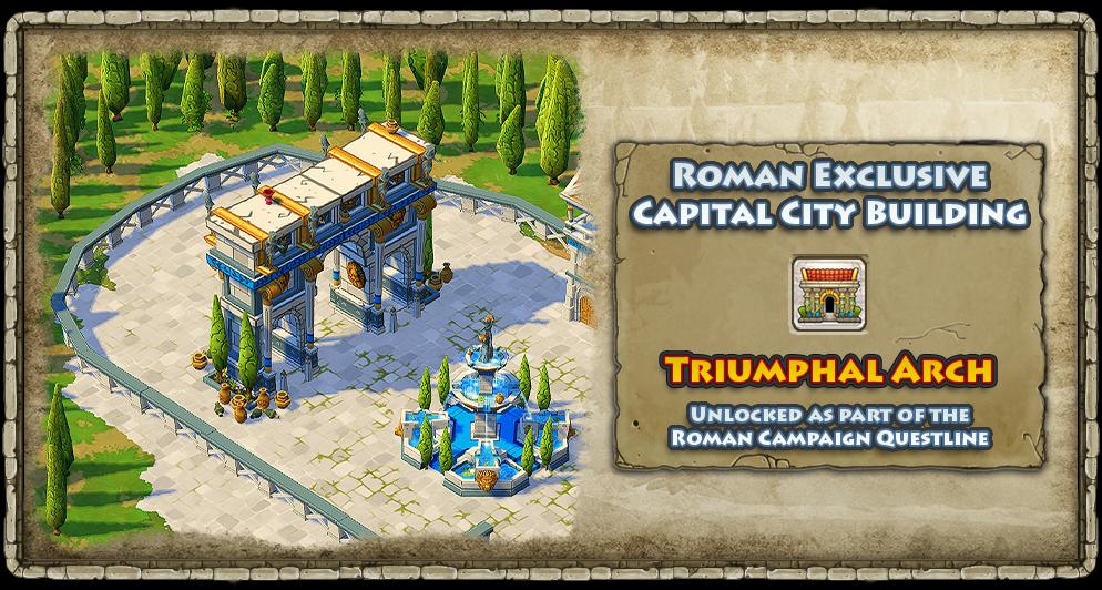 Triumphal_Arch.png