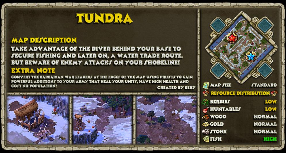 TundraSpotlight.png