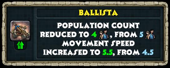 Unit_Card_Ballista.png