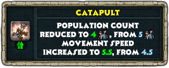 Unit_Card_Catapult.png