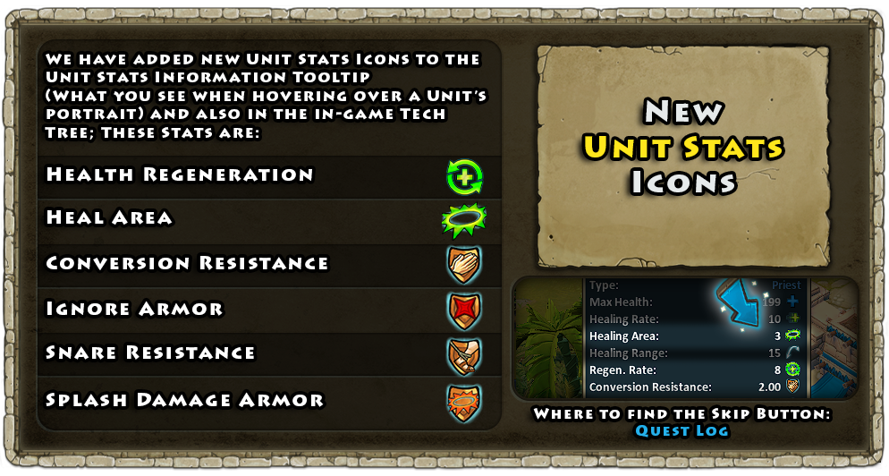 Unit_Stats_Icons.png