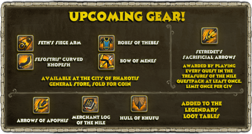 Upcoming_Gear.png