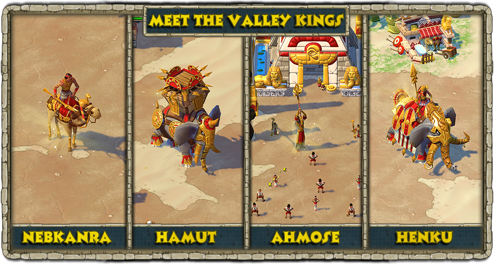 Valley_Kings.png