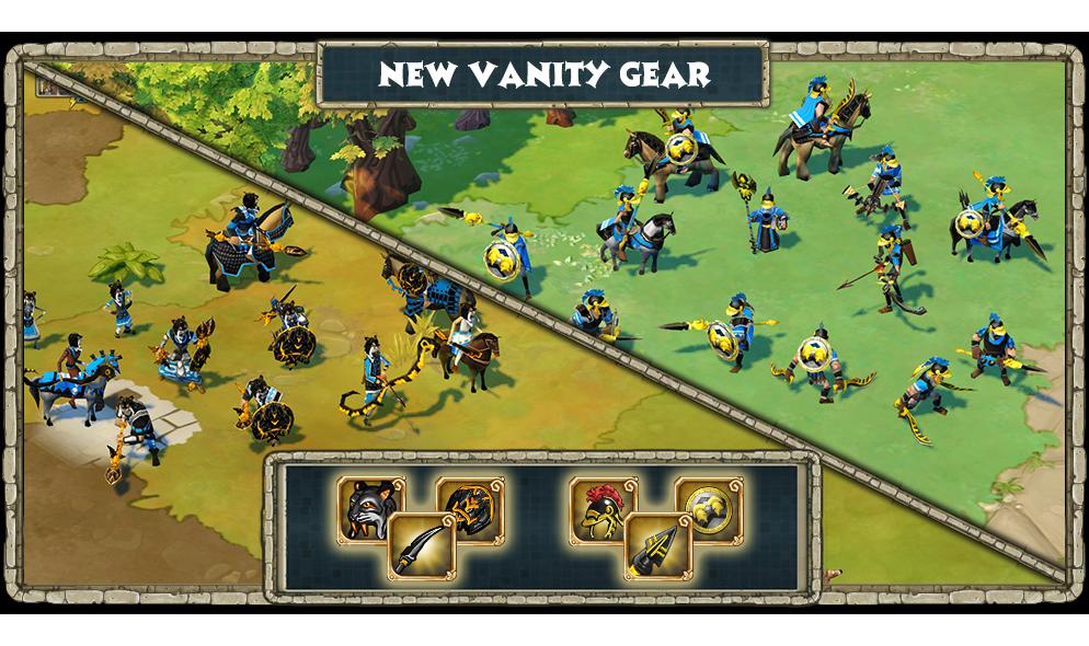 Vanity_Gear.png
