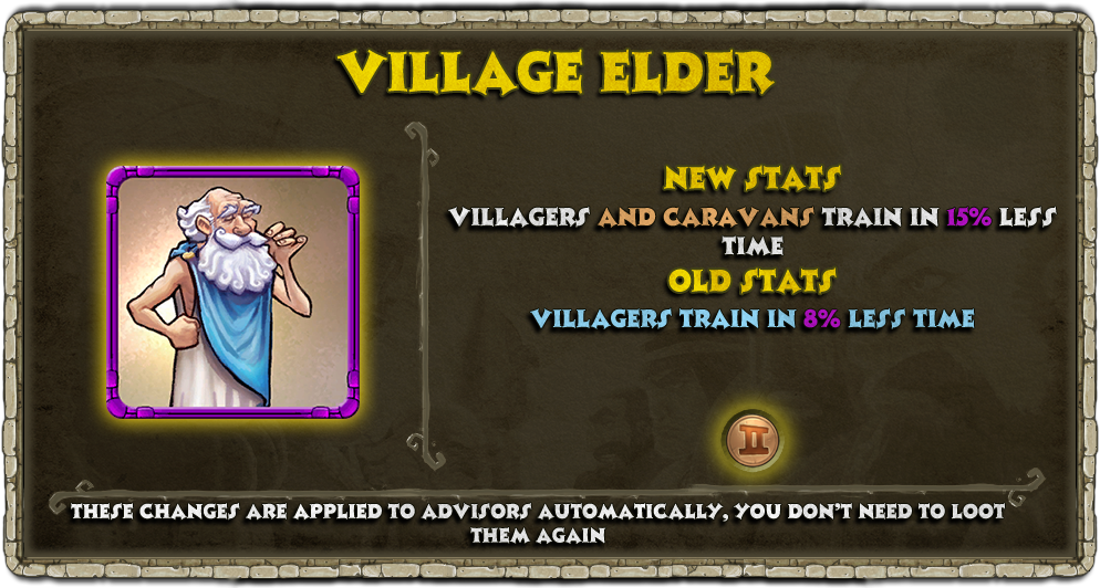 Village_Elder.png