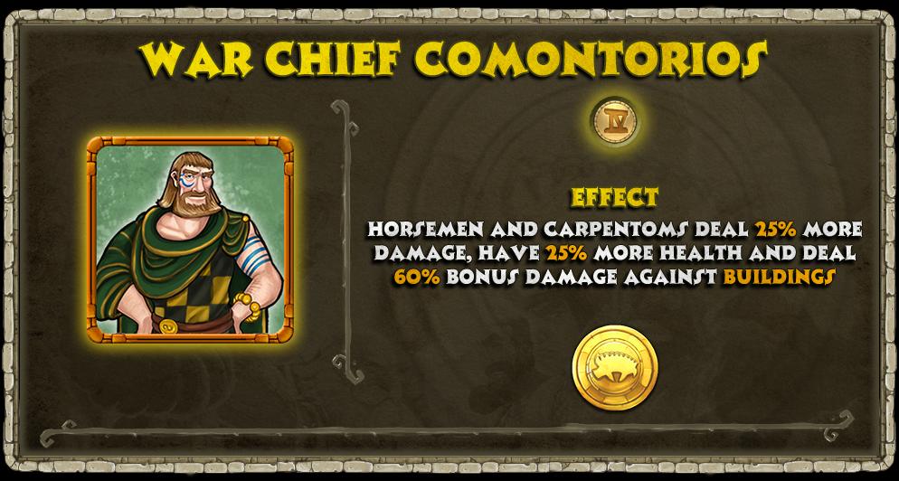 War_Chief_Comontorios.png