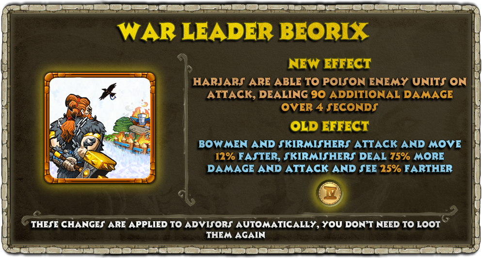 War_Leader_Beorix.png