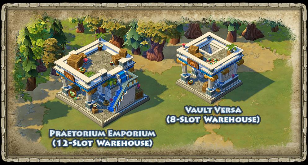 Warehouse_Closeup.png