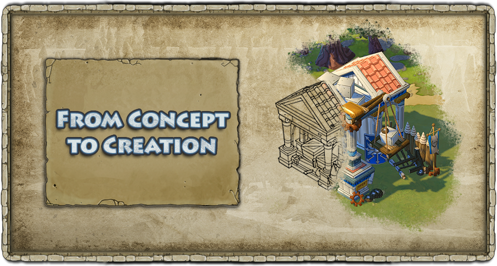 Week_11_-_Concept_To_Creation_Siege_Workshop.png