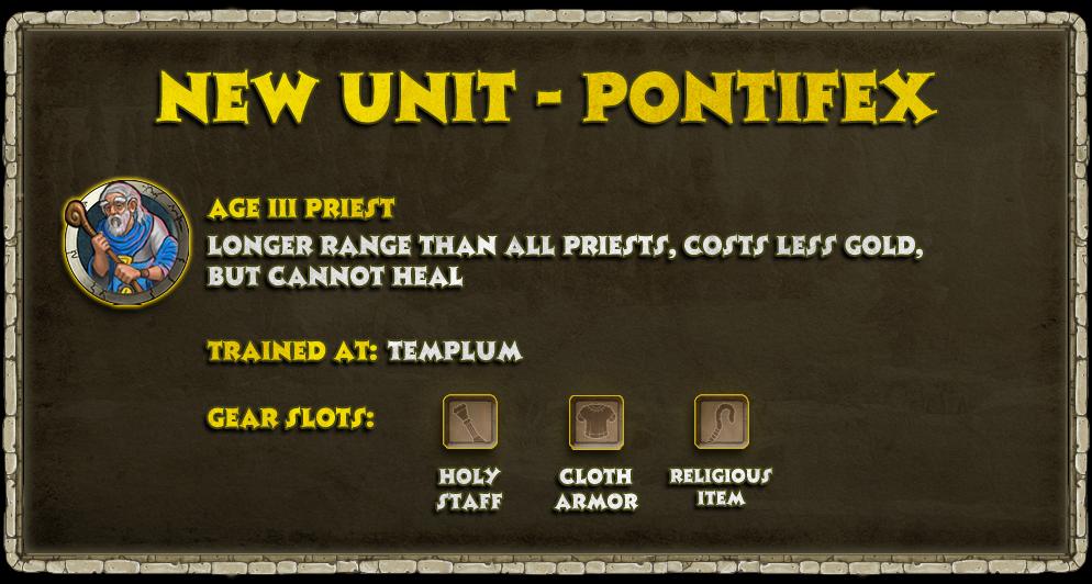 Week_12_-_Pontifex_Spotlight.png