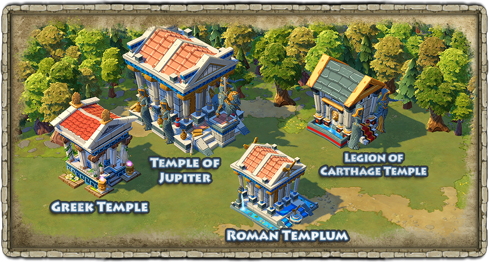 Week_12_-_Temple_Comparison.png