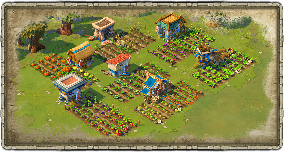 Week_2_-_Storehouses_and_Farms.png