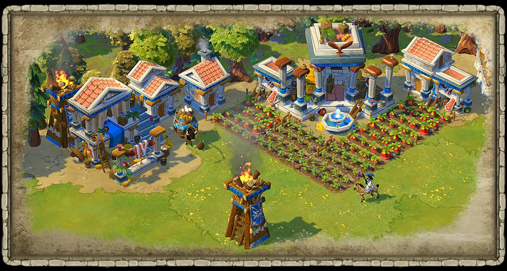 Week_5_-_Roman_Age2_Town_Closeup.png