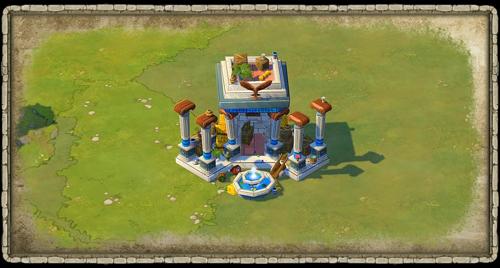 Week_5_-_Roman_Age2_TownCenter_Closeup.png