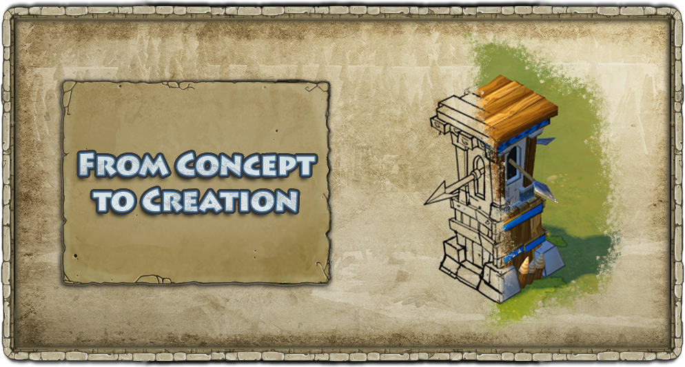 Week_5_-_Tower1_Concept_to_Creation.png