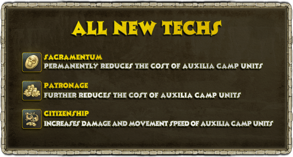 Week_6_-_Auxilia_Camp_Techs.png