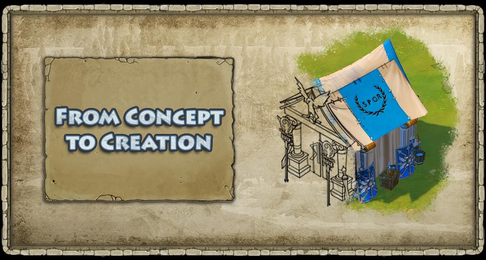 Week_6_-_Praetorium_Concept_to_Creation.png