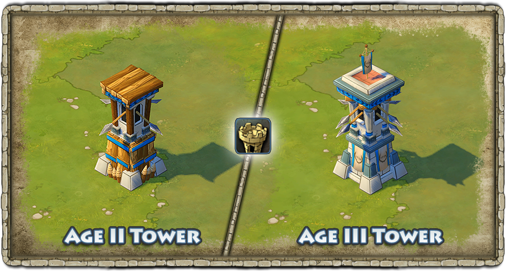 Week_6_-_Towers_Closeup.png