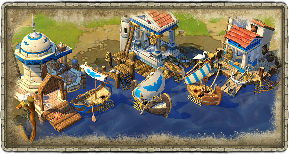 Week_7_-_Fishing_Boats_Closeup.png
