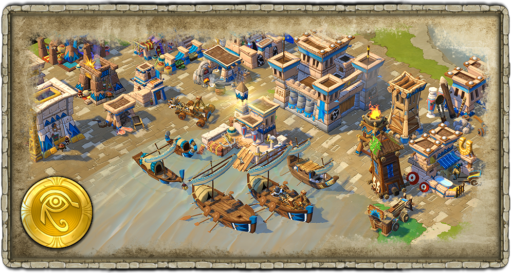 Week_7_-_Woodworks_-_Egypt.png