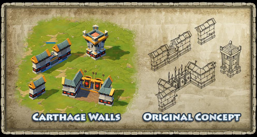Week_9_-_Carthage_Walls.png