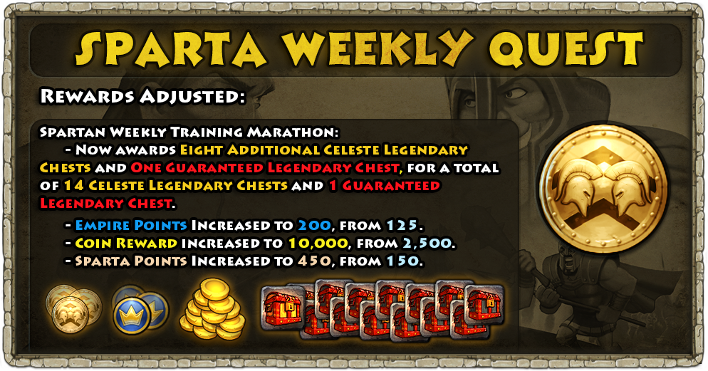 Weekly_Quest.png