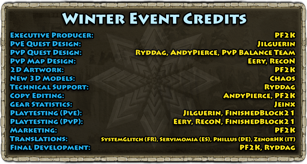 Winter2019Credits.png